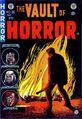 Vault of Horror Vol 1 36.jpg