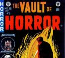 Vault of Horror Vol 1 36