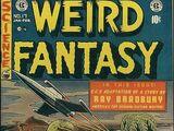 Weird Fantasy Vol 1 17
