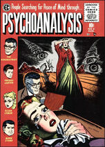Psychoanalysis Vol 1 3