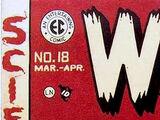 Weird Fantasy Vol 1 18