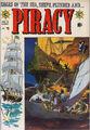 Piracy Vol 1 3.jpg