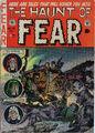 Haunt of Fear Vol 1 13.jpg