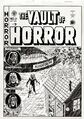 Vault of Horror Vol 1 21 Original Cover Art.jpg