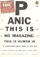 Panic Vol 1 8