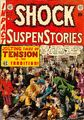 Shock SuspenStories Vol 1 2.jpg