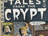 Tales from the Crypt Vol 1 23