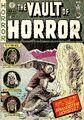 Vault of Horror Vol 1 22.jpg