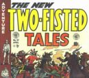 Two-Fisted Tales Vol 1 37