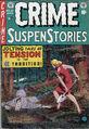 Crime SuspenStories Vol 1 21.jpg