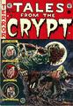 Tales from the Crypt Vol 1 37.jpg