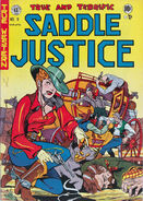Saddle Justice Vol 1 5 (3)