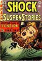 Shock SuspenStories Vol 1 15.jpg