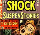 Shock SuspenStories Vol 1 15
