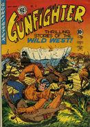 Gunfighter Vol 1 9