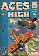 Aces High Vol 1 3
