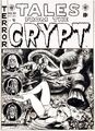 Tales from the Crypt Vol 1 32 Original Cover Art.jpg