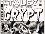 Tales from the Crypt Vol 1 32