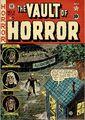 Vault of Horror Vol 1 21.jpg