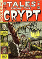 Tales from the Crypt Vol 1 22.jpg