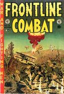 Frontline Combat Vol 1 13