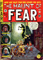 Haunt of Fear Vol 1 7.jpg