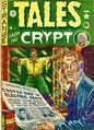 Tales from the Crypt Vol 1 21.jpg