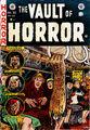 Vault of Horror Vol 1 30.jpg
