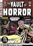 Vault of Horror Vol 1 24