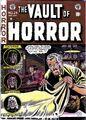 Vault of Horror Vol 1 24.jpg