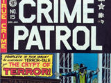 Crime Patrol Vol 1 15