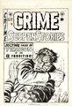 Crime SuspenStories Vol 1 16 Original Cover Art.jpeg