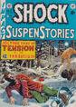 Shock SuspenStories Vol 1 3.jpg