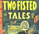 Two-Fisted Tales Vol 1 31