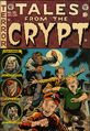Tales from the Crypt Vol 1 39.jpg