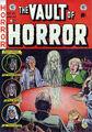 Vault of Horror Vol 1 25.jpg