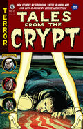 Tales from the Crypt Vol 3 2