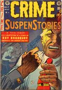 Crime SuspenStories Vol 1 17