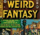 Weird Fantasy Vol 1 6
