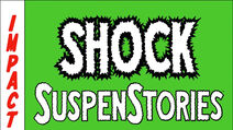 Shock-suspenstories-logo-ec-comics