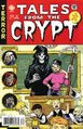 Tales from the Crypt Vol 2 12.jpeg
