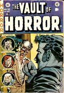 Vault of Horror Vol 1 32
