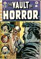Vault of Horror Vol 1 32.jpg
