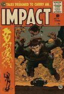 Impact Vol 1 4