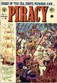 Piracy Vol 1 1.jpg