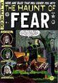 Haunt of Fear Vol 1 5.jpg