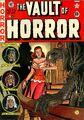 Vault of Horror Vol 1 23.jpg