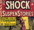 Shock SuspenStories Vol 1 18