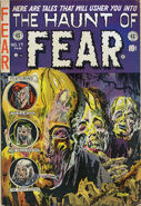 Haunt of Fear Vol 1 17