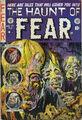 Haunt of Fear Vol 1 17.jpg